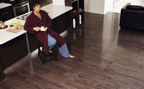 Mercier Wood Flooring Distributors by 25 Best Images About Mercier Hardwood Flooring On