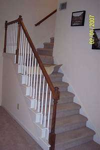 carpet for stairs Cheap Carpet Runners For Stairs. Best Cheap Runner Rugs ...
