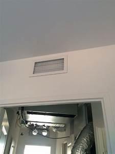 Climatisation Gainable Daikin Pour 100m2 : climatisation d 39 un appartement de standing bbc hy res ~ Premium-room.com Idées de Décoration