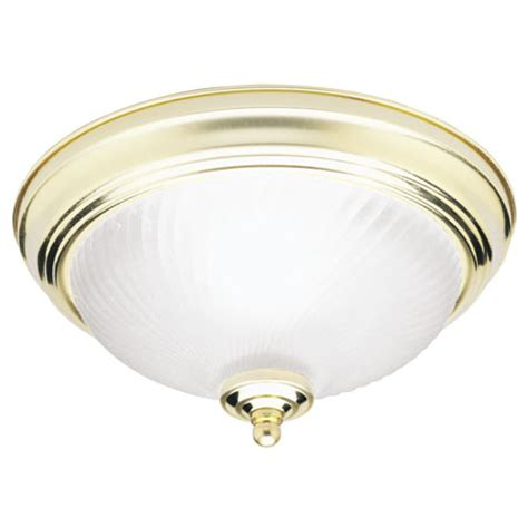 using led lights in enclosed fixtures led light wth quot do not use in enclosed light fixture