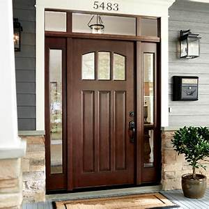 Doors & Windows at The Home Depot