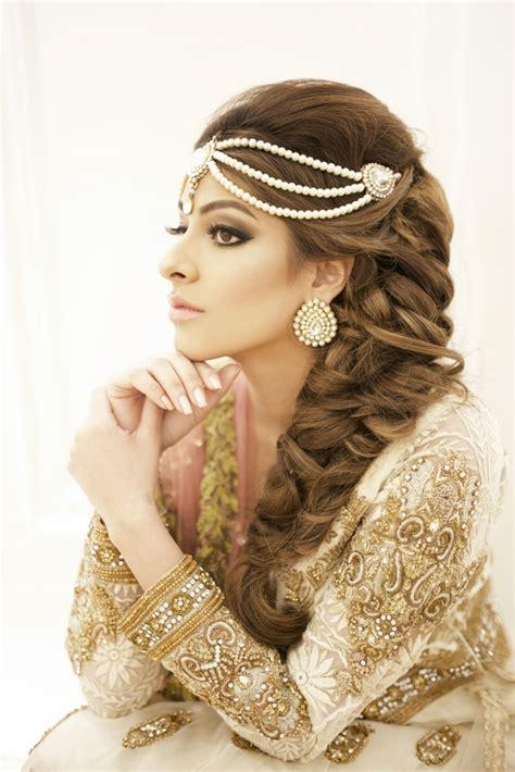 bollywood arabian princess