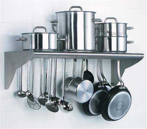 ustensiles de cuisines professionnels quizz les ustensiles de cuisine quiz cuisine