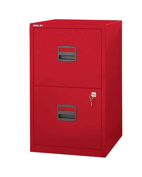 2 door filing cabinet bisley metal filing cabinet 2 drawer a4 cabinets matttroy