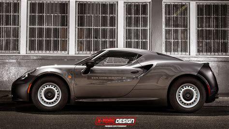 tomi design top sportscars base spec