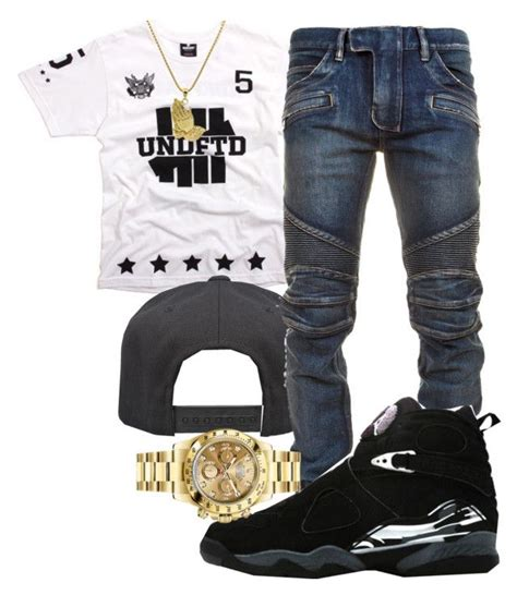 1802 best Outfits/Style images on Pinterest | Menswear Outfit grid and Dope outfits