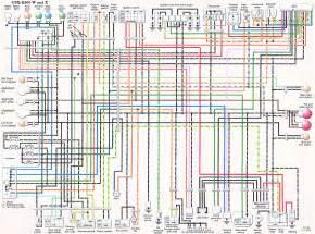HD wallpapers wiring diagram nissan almera 2003