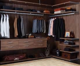 Living Room Bar Dallas Picture