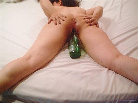 mature brazilian porn Image 260839