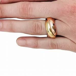 Bague 3 Ors Cartier : bague cartier trinity 3 ors grand mod le t52 ~ Carolinahurricanesstore.com Idées de Décoration