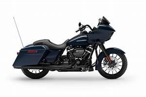 Harley Davidson 2019 : 2019 harley davidson road glide special guide total motorcycle ~ Maxctalentgroup.com Avis de Voitures