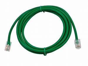 Monoprice Zeroboot Cat5e Ethernet Patch Cable