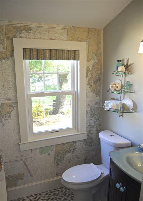 hang wallpaper  wallpapersafari