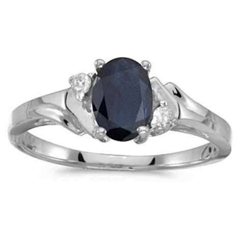 10k White Gold September Birthstone Oval Sapphire And. Identical Wedding Rings. Willow Diamond Engagement Rings. Trillion Engagement Rings. Costume Wedding Rings. One Piece Wedding Rings. Gigantic Wedding Rings. Pricescope Wedding Rings. 30 Thousand Dollar Engagement Rings