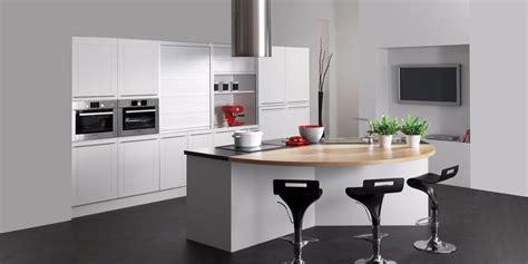 cuisine equipee cuisine equipee devis en ligne maison moderne