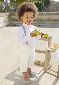 Tenue Garçon D Honneur Mariage : gar on d 39 honneur mariage pinterest costumes gar ons costumes et honneur ~ Dallasstarsshop.com Idées de Décoration