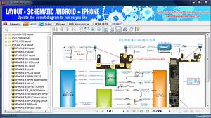 Software Tools For Mobile Phone Repairing