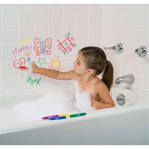 Bathtub Crayons Toys R Us by Alex Toys Bath Draw In The Tub Crayons Timeless Toys Chicago