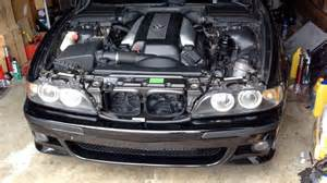 similiar bmw i engine compartment parts keywords 2000 bmw e39 engine diagram e car wiring diagram pictures database on