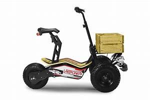 Elektro Schlagschrauber Mit Drehmomenteinstellung : menila gmbh 2000w 60v mad truck elektro scooter 6 zoll ~ Eleganceandgraceweddings.com Haus und Dekorationen