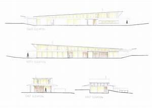 Barcelona Pavilion Plan Dimensions