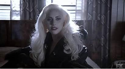 Gaga Lady Countess Horror Story American