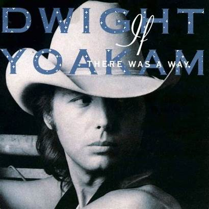 Dwight Yoakam Backgrounds Graphics Glitter Celebrities Copy