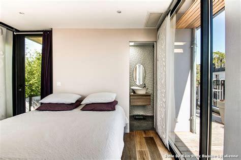 chambre douce chambre avec beautiful salle de bain avec 2