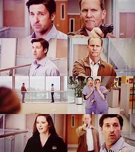 Grey's Anatomy 6x23 - Grey's Anatomy Fan Art (12392051 ...