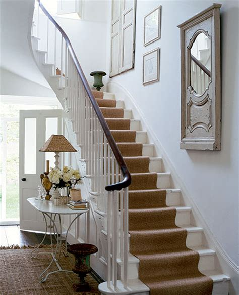 stark sisal rug stair runners whatcha 39 think made by