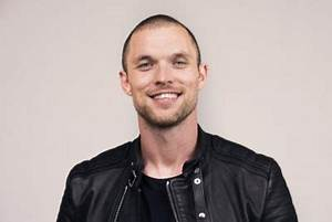 Ed Skrein Will Be The Main Villain In 'Maleficent 2 ...
