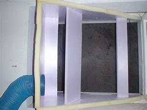Klimaanlage Schlauch Fenster : hallo aus der n he von landsberg vorstellungen laser forum f r lasertechnik ~ Watch28wear.com Haus und Dekorationen