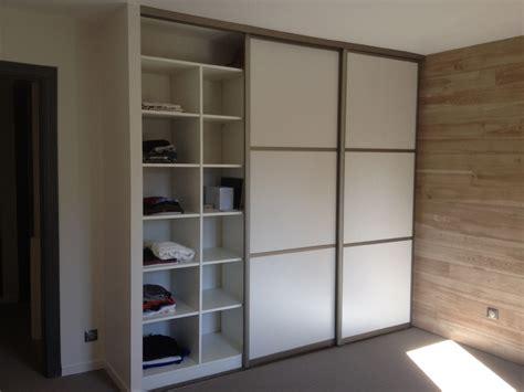 interieur de placard ikea installation dressing pose placards dans les landes 40 agencement daudignan