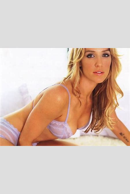 Download Sex Pics Poppy Montgomery Images Stuff Shoot Wallpaper And