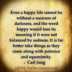 107 best carl jung quotes images on Pinterest | Carl jung ...