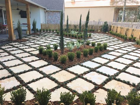 Landscaping, Outdoor Lighting, Paver Patios, Drainage. Landscape Patio Prices. Garden Patio Benches. Patio Awnings Outside Room. Patio Furniture Stores Lakeland Fl. Restaurant Plastic Patio Covers. Edington Patio Collection. Patio Furniture Stores Northern Va. Outdoor Patio Sets Lowes