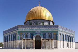 Baqee Organization Condemns Restrictions to Worship at ...