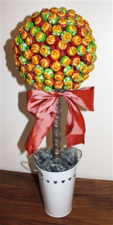 httpsaviasalonpushkincomchristmaschristmas tree lollieshtml sweetest affair aylesbury tring road