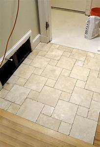 Porcelain Tile Bathroom Floor Ideas - Bathroom Design Ideas