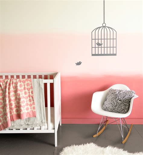 chambre bébé natalys dco chambre bb a faire soi meme u0026 ides dco chambre bb