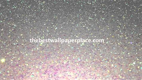 coconut ice glitter wallpaper shades  pink glitter