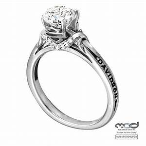 17 best images about harley womens rings on pinterest for Harley davidson womens wedding rings
