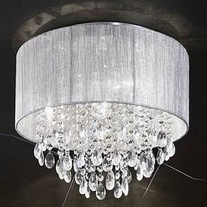 Royale flush ceiling light fl the lighting superstore