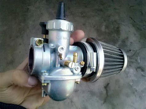 carburador moto islo 175 carabela 200 1 100 00 en mercado libre