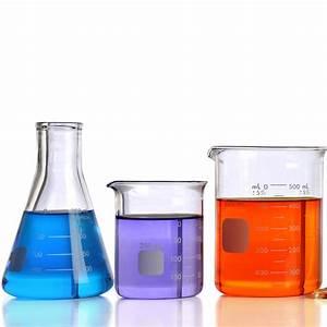 GO! Chemistry Videos (@gochemistryvids) | Twitter  Chemical