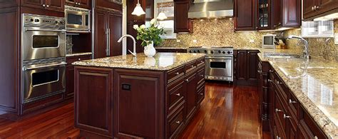 professional chef   statement  centreville kitchen