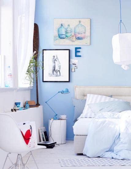 Maritimes Schlafzimmer Schlafzimmer In Weiss Und Blau Einrichten by Maritim Einrichten So Gelingt Der Maritime Wohnstil