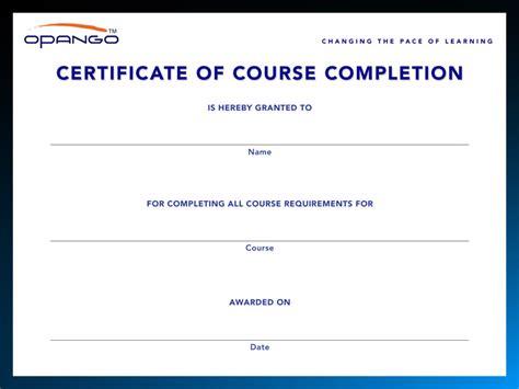 nursing ceu certificate template - Ceu Certificate Of Completion Template