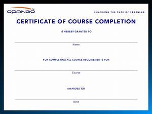 nursing ceu certificate template With ceu certificate template