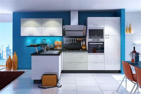 you cuisines cuisines modernes meubles de cuisine moderne
